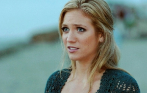 Brittany Snow High Definition