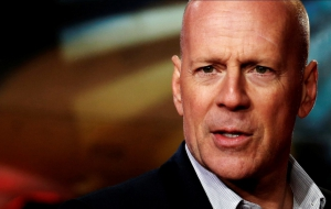Bruce Willis High Definition Wallpapers