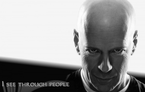 Bruce Willis High Quality Wallpapers