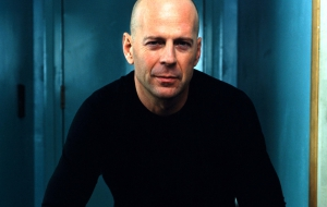 Bruce Willis Images