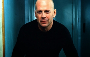 Bruce Willis Full HD
