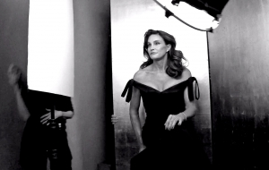 Caitlyn Jenner High Definition Wallpapers