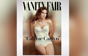 Caitlyn Jenner Images