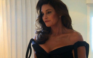 Caitlyn Jenner Wallpapers HD
