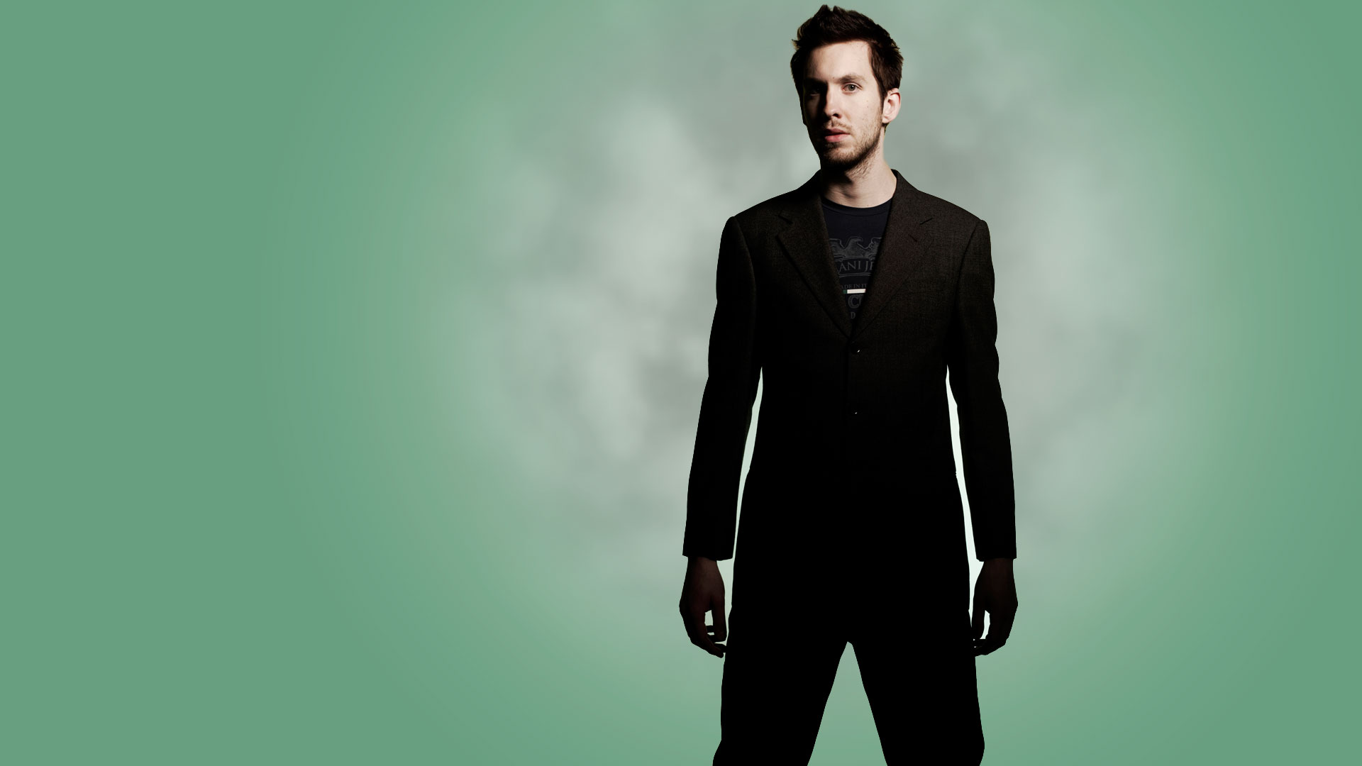 Image result for calvin harris wallpaper