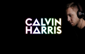Calvin Harris Wallpapers