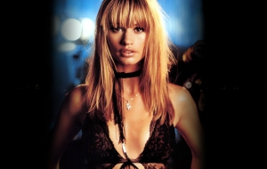 Cameron Richardson Images