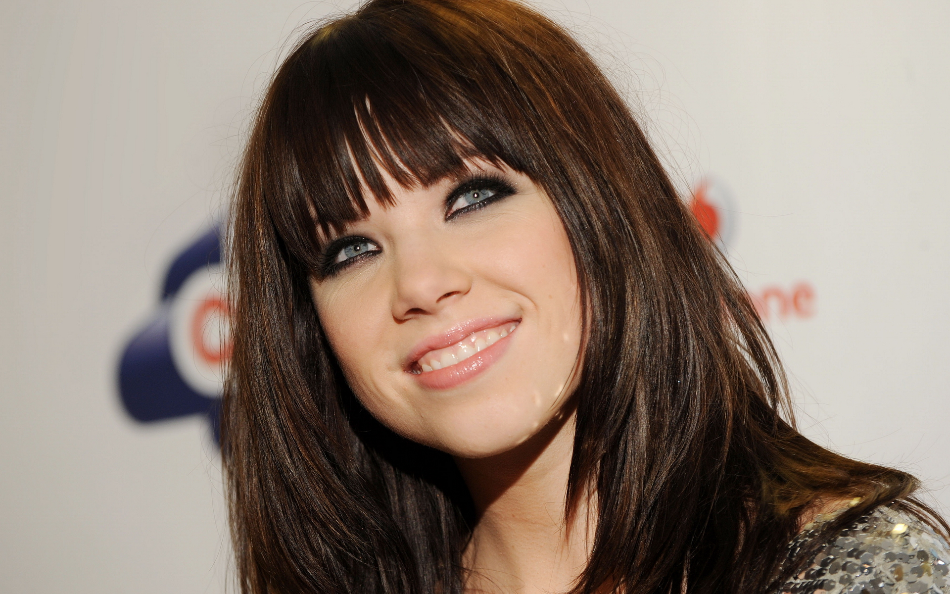 who carly rae jepsen dating We are the most up-to-date carly rae jepsen website for news and medias.