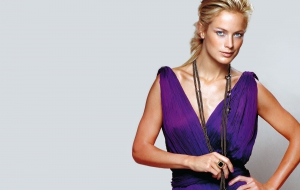 Carolyn Murphy High Definition Wallpapers