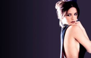 Catherine Zeta Jones Desktop