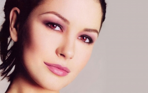 Catherine Zeta Jones HD