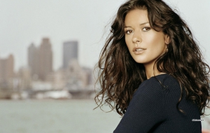 Catherine Zeta Jones Photos