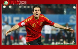 Cesc Fabregas High Definition