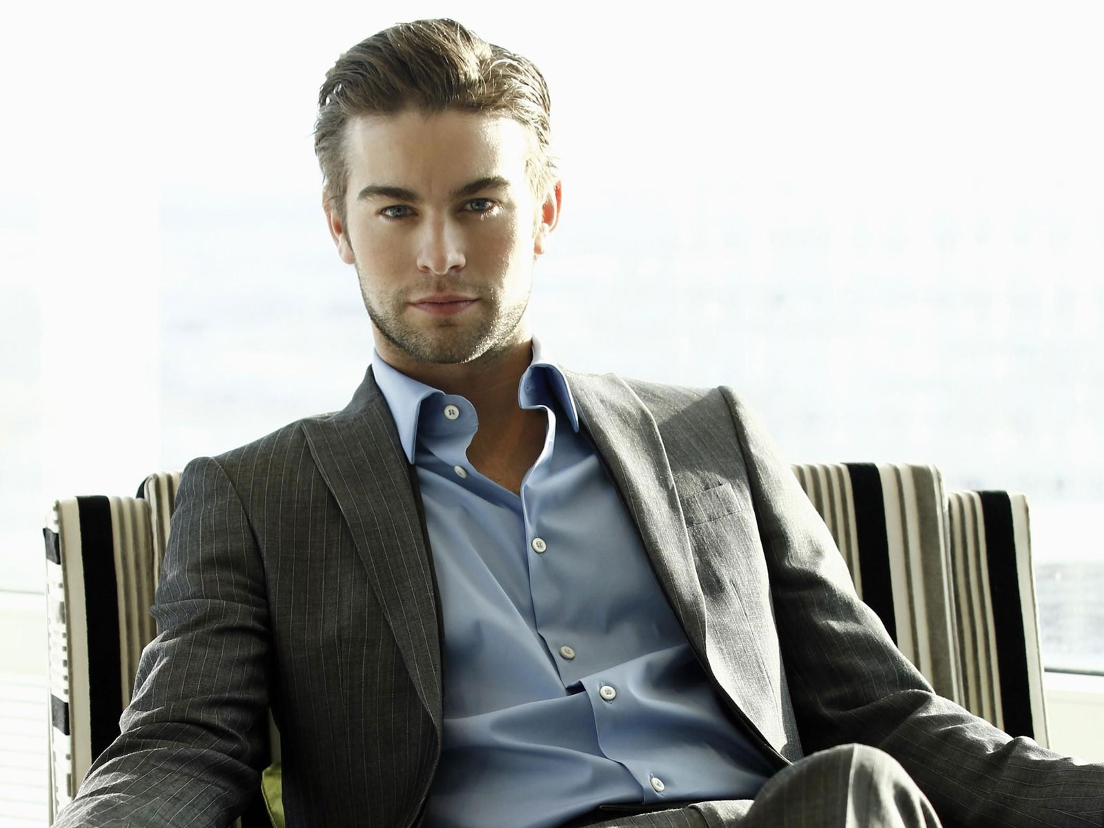 Chace crawford wallpapers high resolution and quality download for The crawford