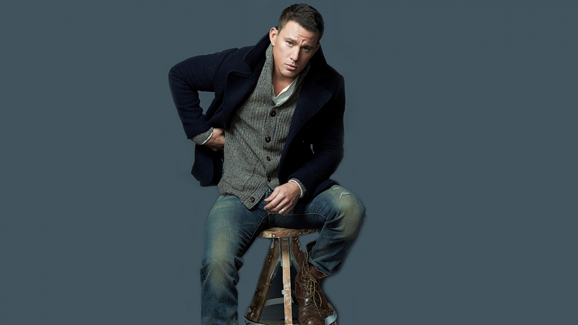 channing tatum wallpapers high resolution and quality download