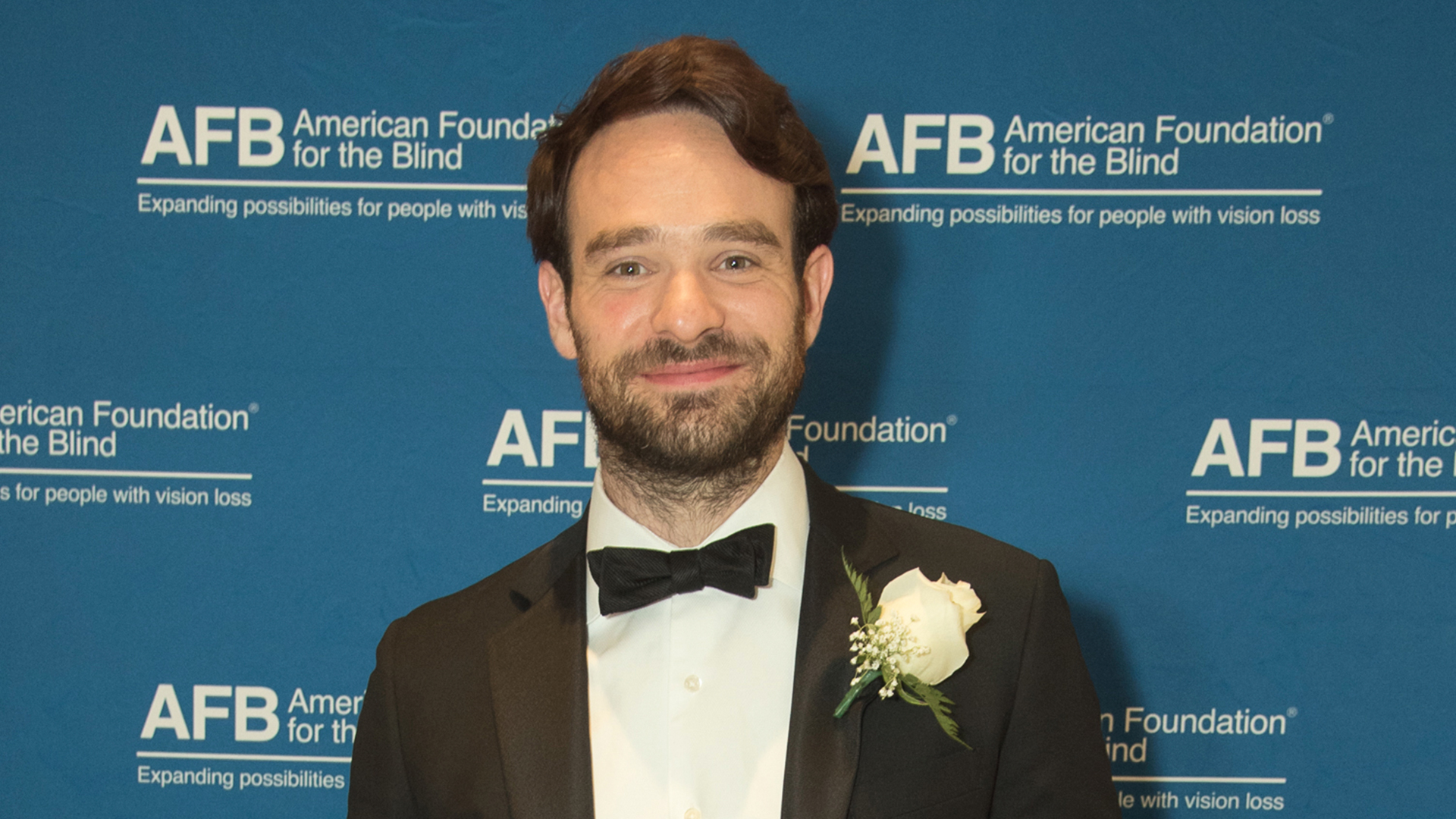 charlie cox site