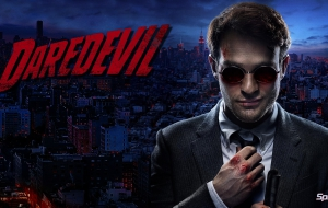 Charlie Cox Images