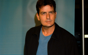 Charlie Sheen Full HD