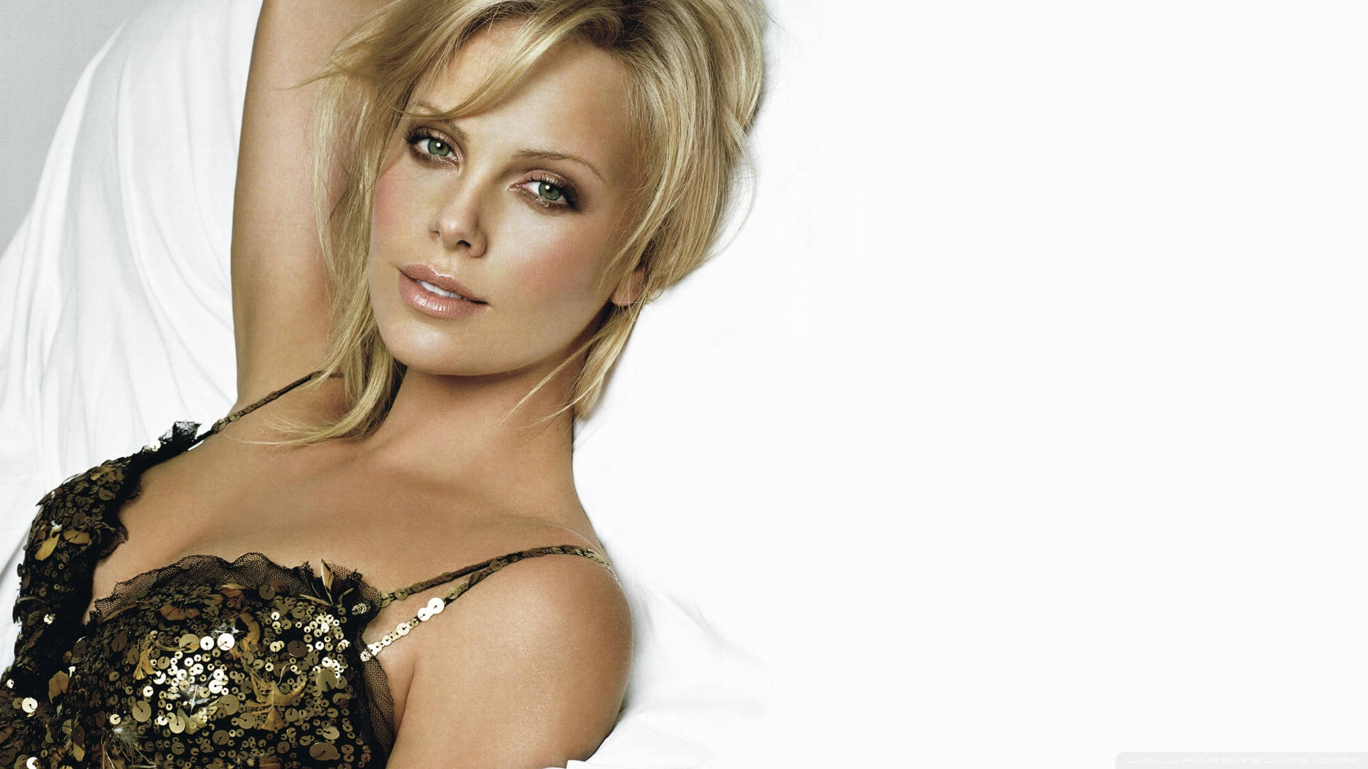 Charlize theron wallpapers high resolution and quality - High resolution wallpaper celebrity ...