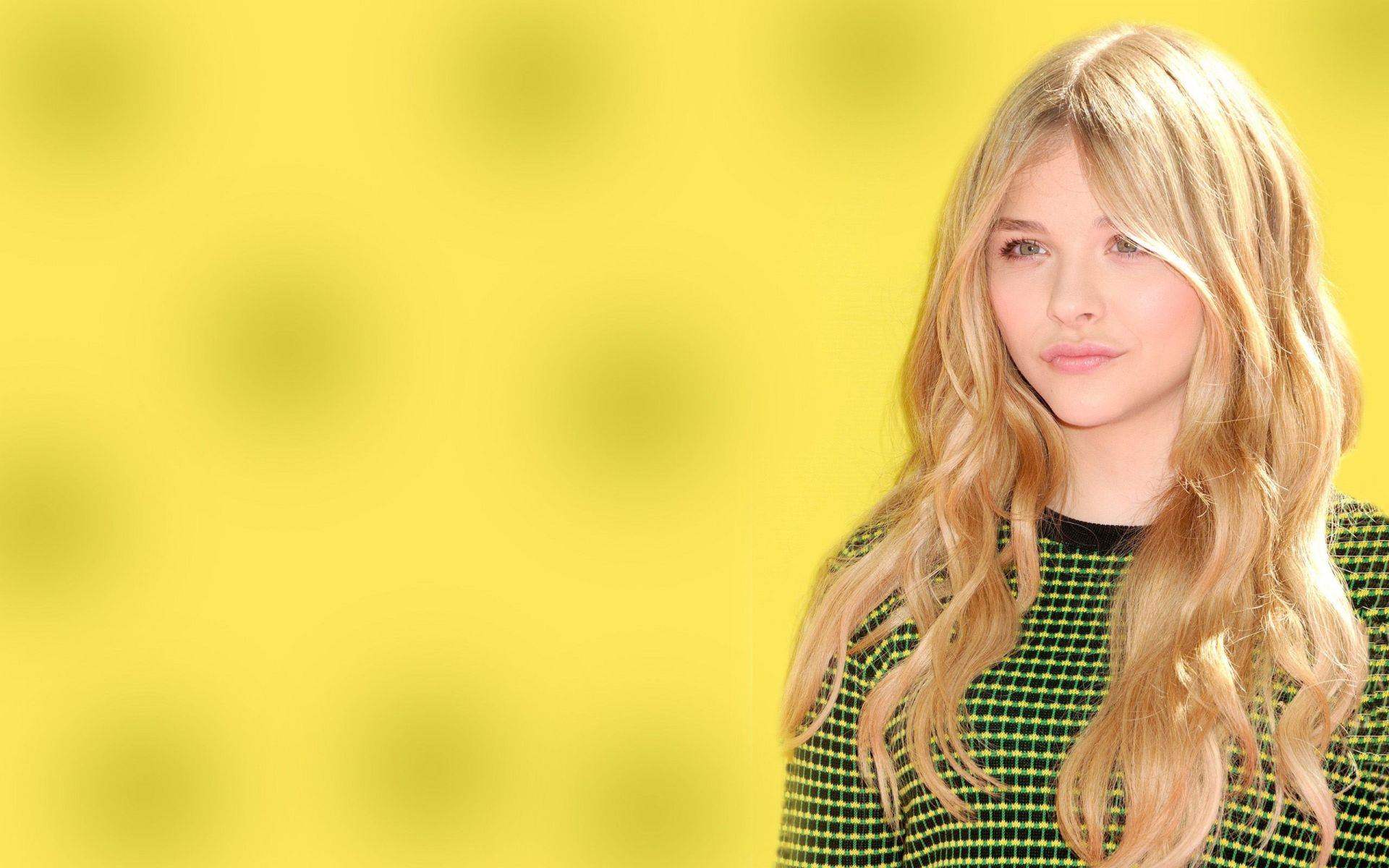 chlo grace moretz wallpapers high resolution and quality
