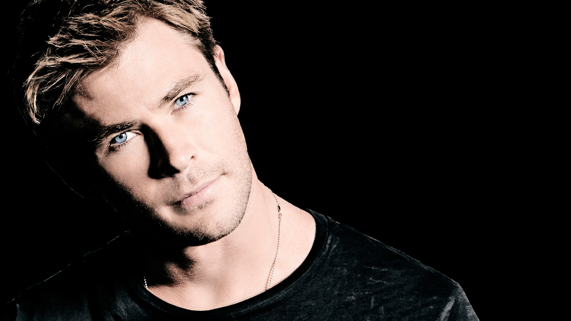 Chris hemsworth wallpapers high resolution and quality download - Chris hemsworth hd images ...