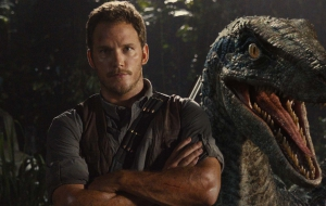 Chris Pratt Full HD