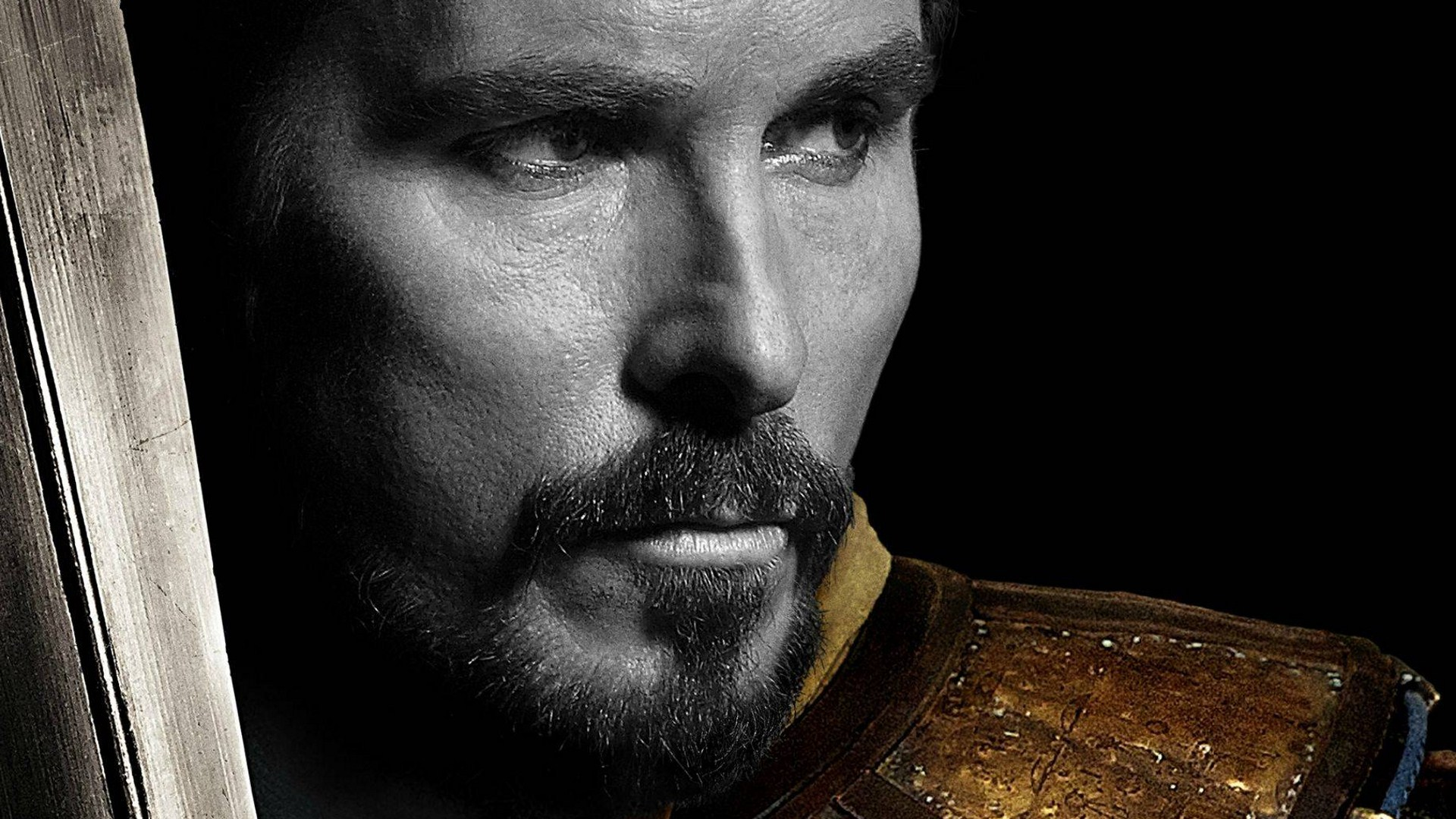 Christian Bale Wallpapers High Resolution And Quality Download