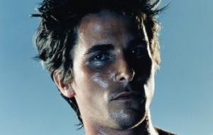 Christian Bale High Definition