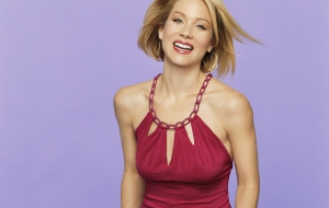 Christina Applegate HD
