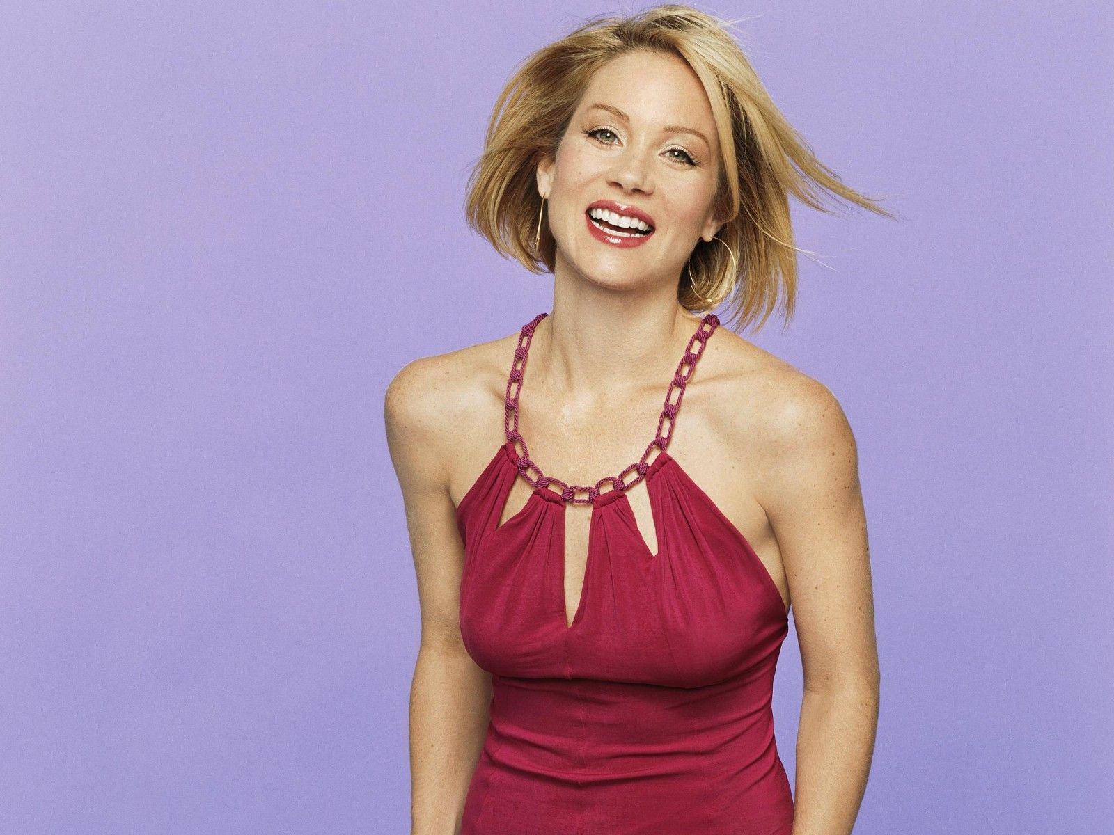 christina applegate wallpapers high resolution and quality download