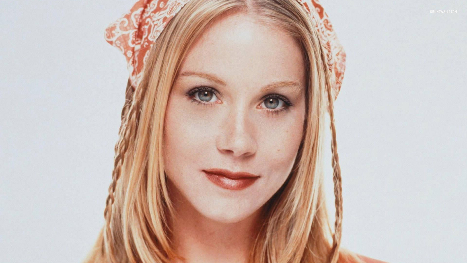 christina applegate diaz