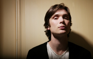Cillian Murphy Wallpapers