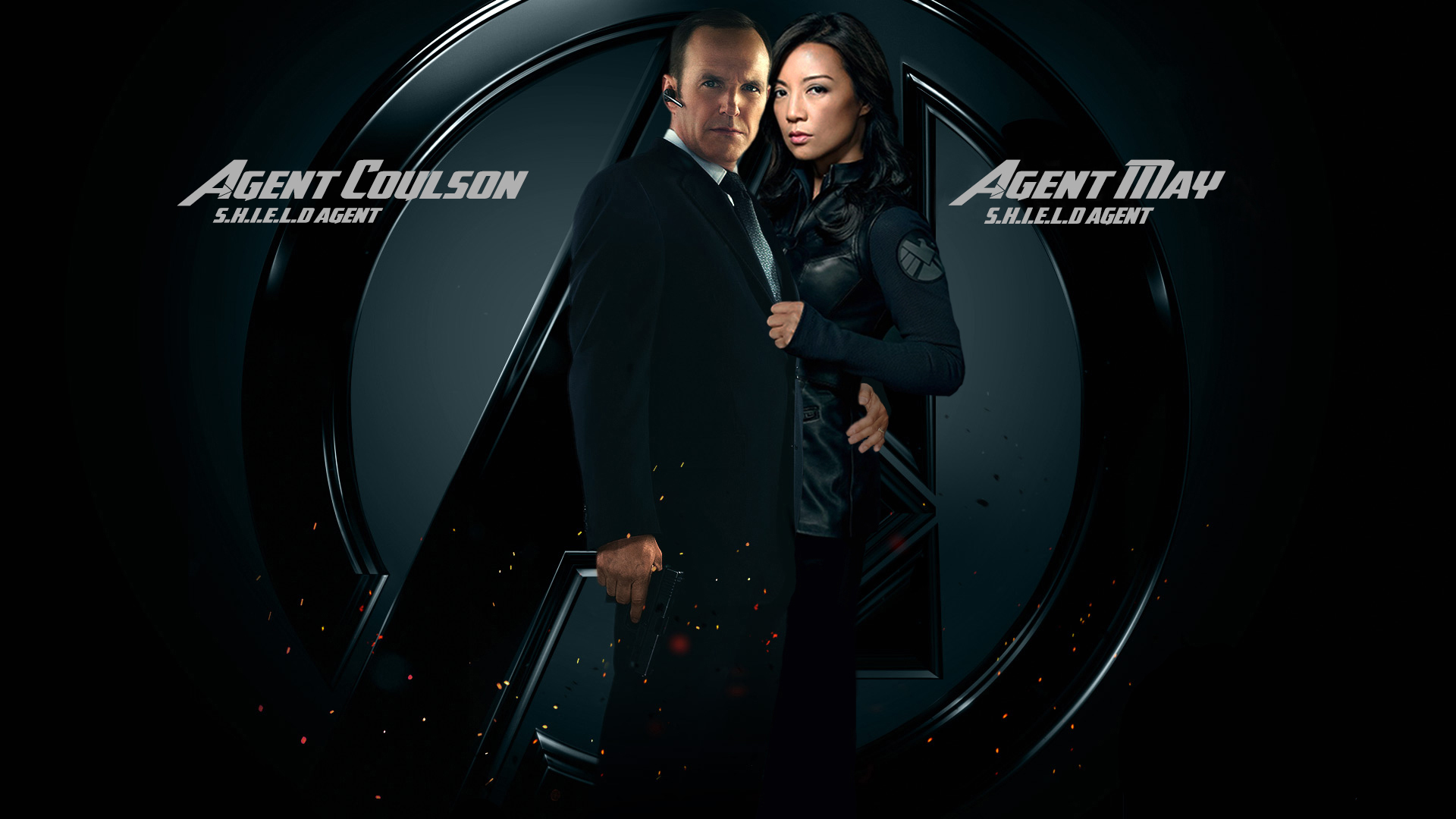 evorons-projects.net