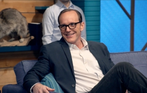 Clark Gregg Wallpapers HD