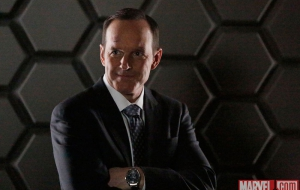Clark Gregg Full HD