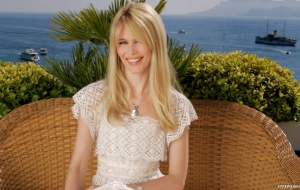 Claudia Schiffer High Definition Wallpapers