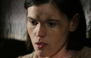 Clea Duvall Wallpapers HD