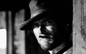 Clint Eastwood High Definition Wallpapers