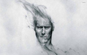 Clint Eastwood Full HD