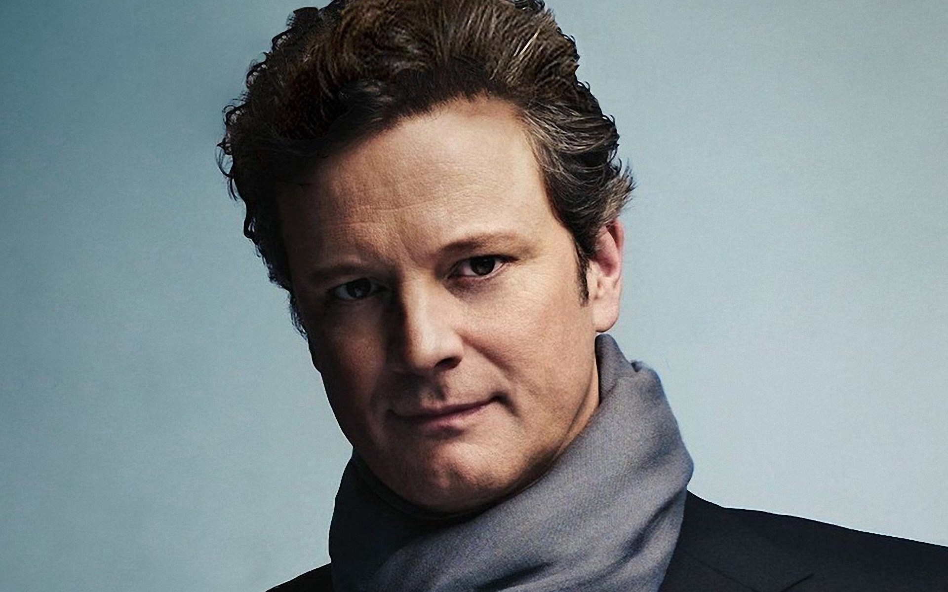 Colin Firth Wallpapers...