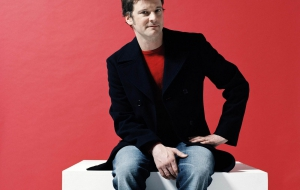 Colin Firth Pictures