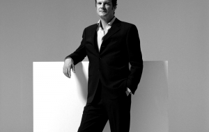 Colin Firth Wallpapers