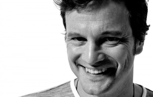 Colin Firth Wallpapers HD