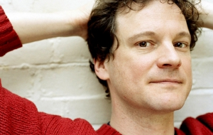 Colin Firth Full HD