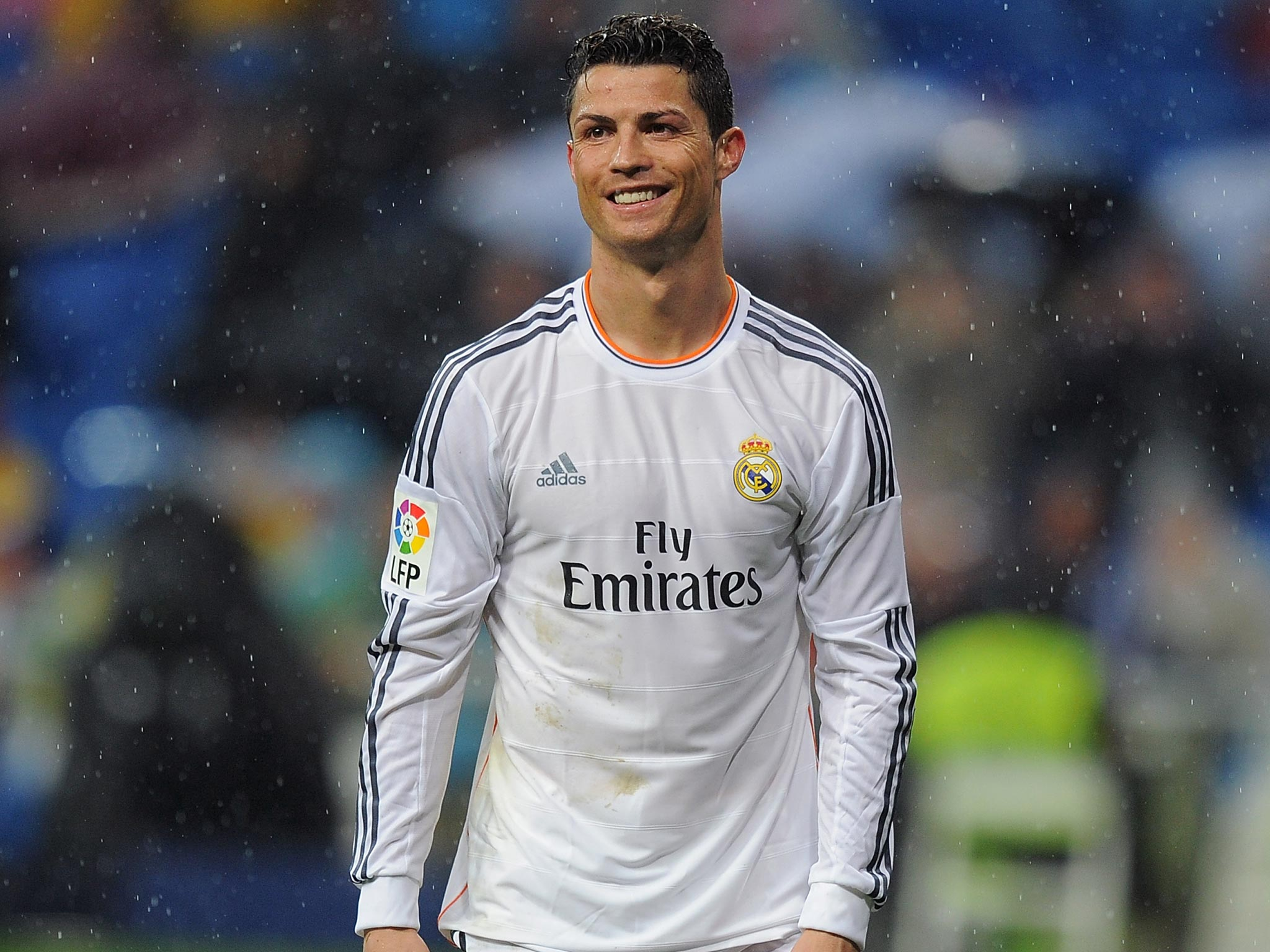 Ronaldo Wallpaper Download