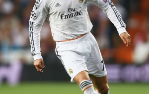 Cristiano Ronaldo HD iphone
