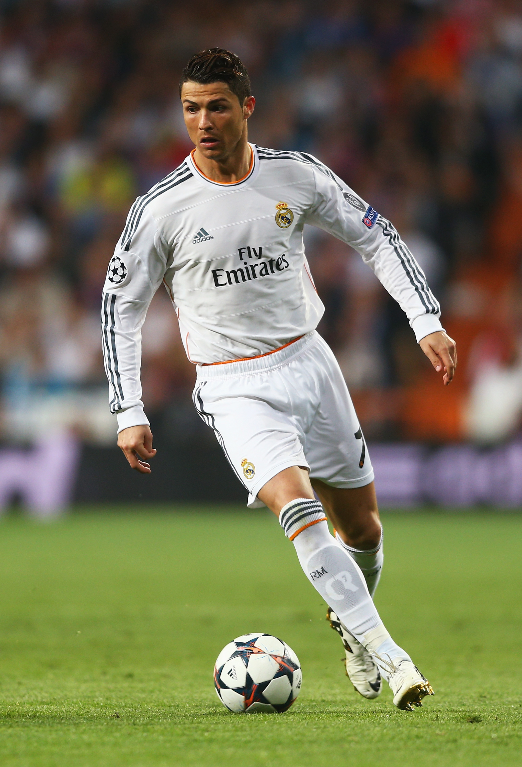 cristiano ronaldo hd wallpapers free download