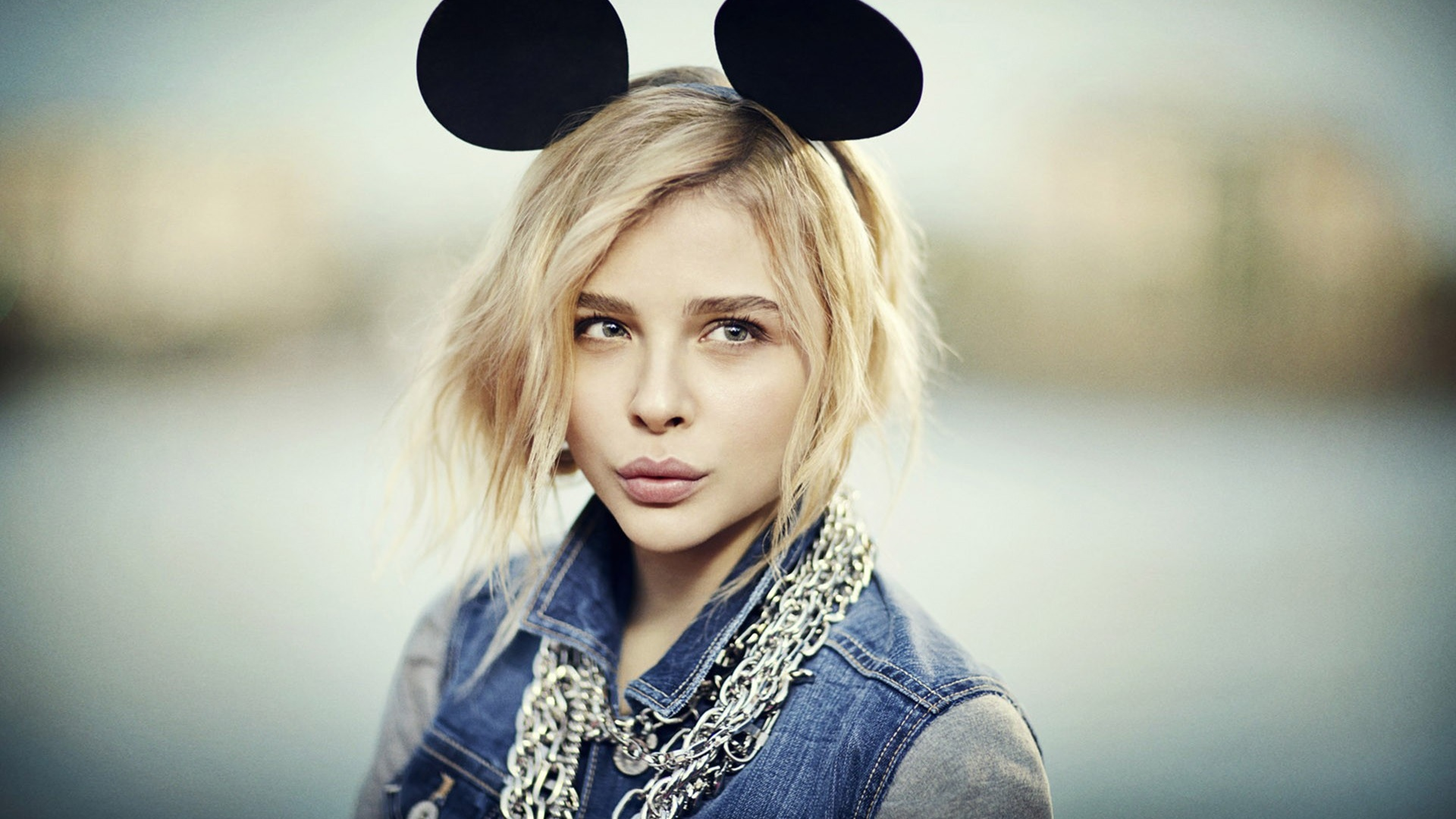 Chlo235 Grace Moretz Wallpapers High Resolution and Quality