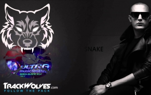 DJ Snake High Definition Wallpapers
