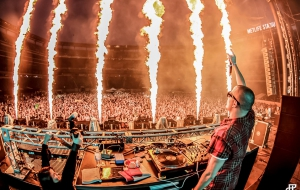 DJ Snake High Quality Wallpapers
